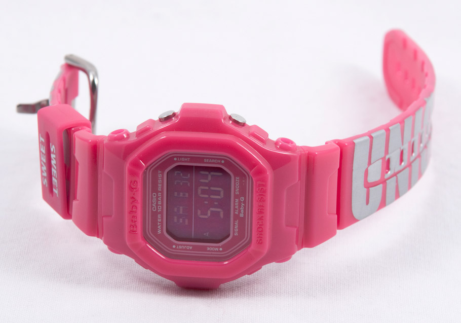 casio-baby-g-pastry-2