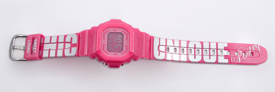 casio-baby-g-pastry-3