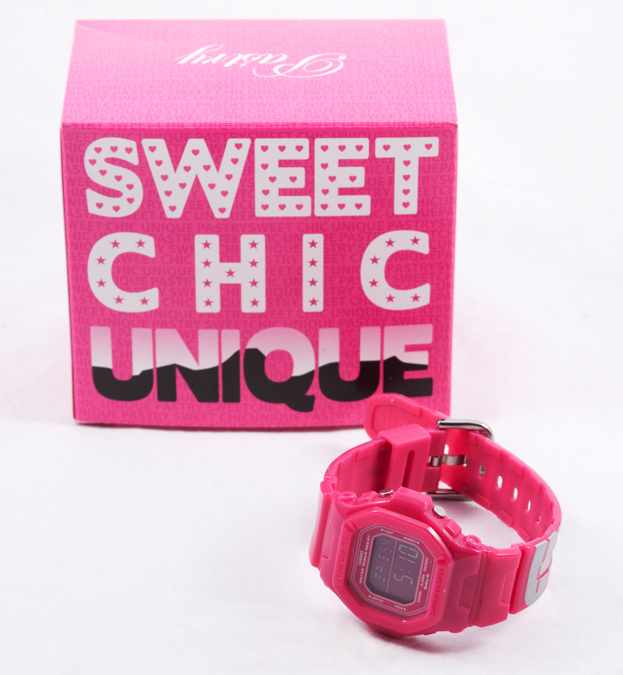 casio-baby-g-pastry