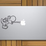 macbook-decal-11