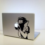 macbook-decal-2