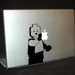 macbook-decal-3