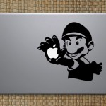 macbook-decal-4
