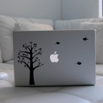 macbook-decal-5