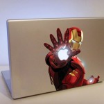 macbook-decal-9