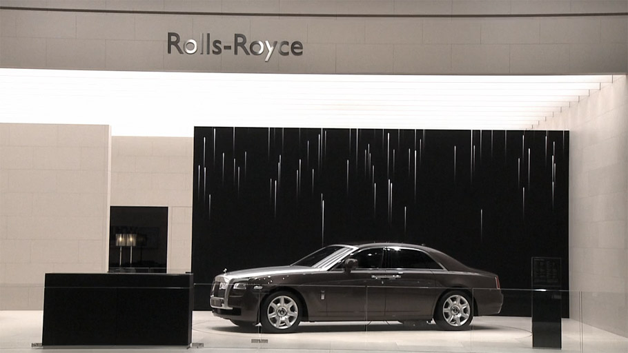 rolls-royce-ghost-2