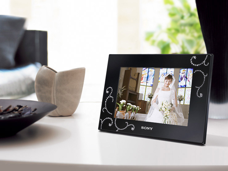 sony-s-frame-dpf-d75