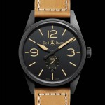 bell-and-ross-vintage-br-123-carbon