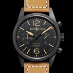 bell-and-ross-vintage-br-126-carbon