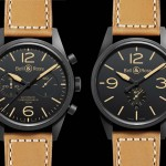 bell-and-ross-vintage-br-carbon