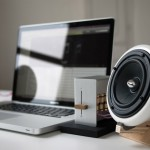 Image joey roth ceramic speakers macbook 150x150   Ceramic Speakers by Joey Roth