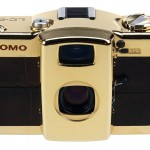 lomography-lc-a-gold