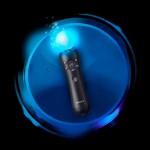 playstation-move-blue