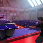 playstation-move-sports-champions