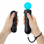 sony-playstation-move