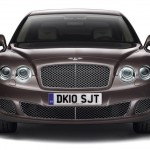 Image bentley continental flying spur speed 1 150x150   Bentley Continental China