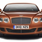Image bentley continental gt design series 1 150x150   Bentley Continental China