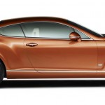 Image bentley continental gt design series 2 150x150   Bentley Continental China