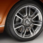 Image bentley continental gt design series 3 150x150   Bentley Continental China
