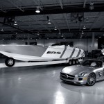 cigarette-racing-amg-sls-boat-2