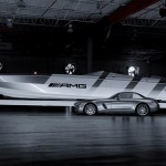 cigarette-racing-amg-sls-boat-3