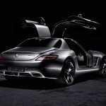 cigarette-racing-amg-sls-boat-9