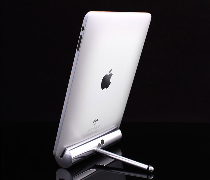 elementcase-joule-ipad-stand