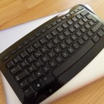 microsoft-arc-keyboard-3