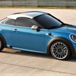mini-coupe-concept-car-1