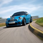 mini-coupe-concept-car-2