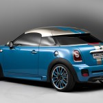 mini-coupe-concept-car-3