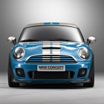 mini-coupe-concept-car-4
