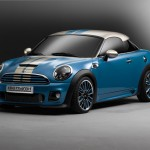mini-coupe-concept-car-5