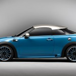 mini-coupe-concept-car-6