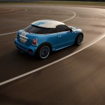 mini-coupe-concept-car-7