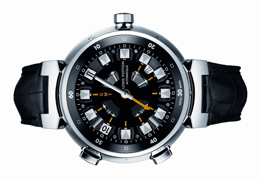louis-vuitton-spin-time-gmt