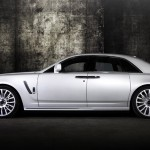 mansory-white-ghost-3