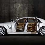 mansory-white-ghost-4