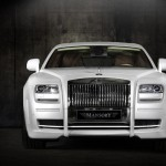 mansory-white-ghost-5