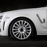 mansory-white-ghost-7