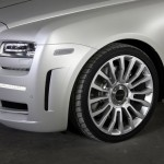mansory-white-ghost-8