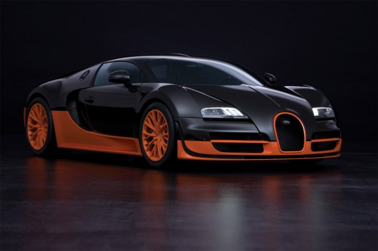 bugatti veyron 16 4 super sport geek hype. Black Bedroom Furniture Sets. Home Design Ideas