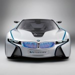 Image bmw vision 1 150x150   BMW Vision EfficientDynamics