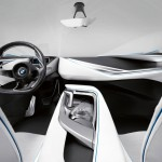 Image bmw vision 10 150x150   BMW Vision EfficientDynamics