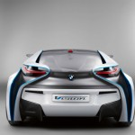 Image bmw vision 14 150x150   BMW Vision EfficientDynamics