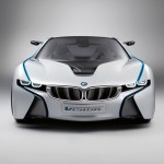 Image bmw vision 15 150x150   BMW Vision EfficientDynamics