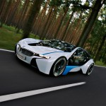 Image bmw vision 2 150x150   BMW Vision EfficientDynamics