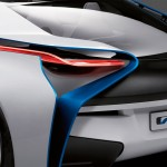 Image bmw vision 8 150x150   BMW Vision EfficientDynamics