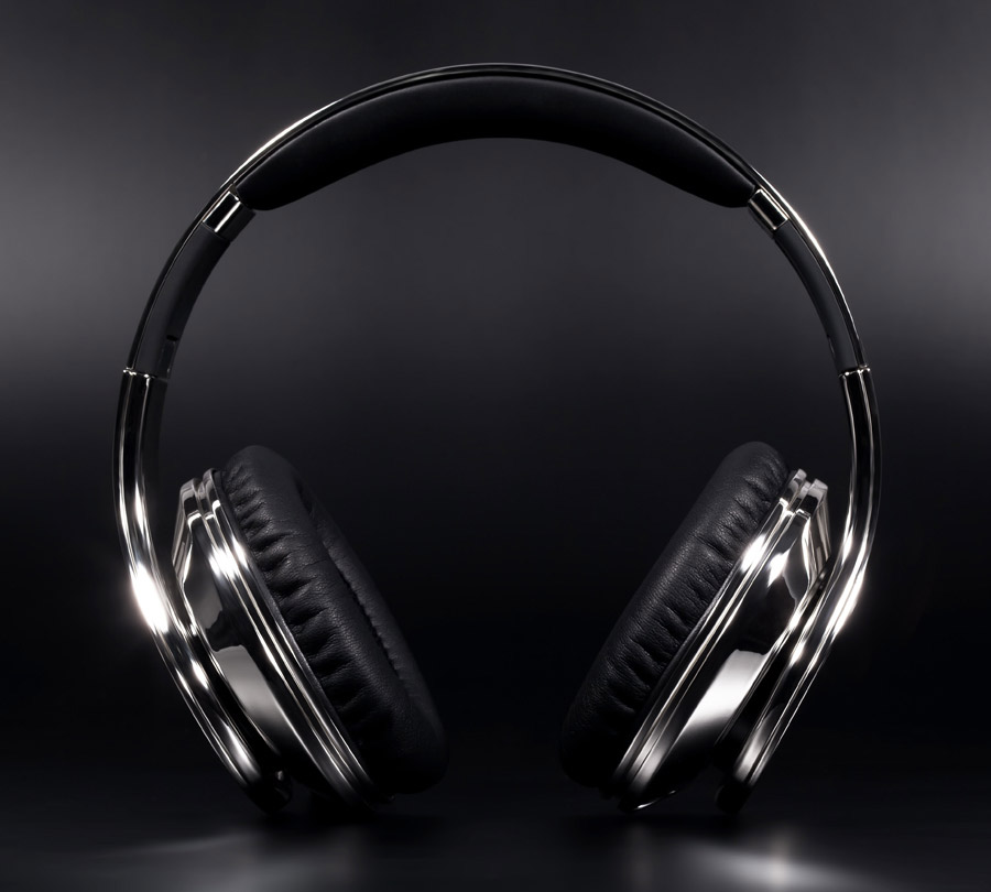 beats-dre-colorware-chrome-2