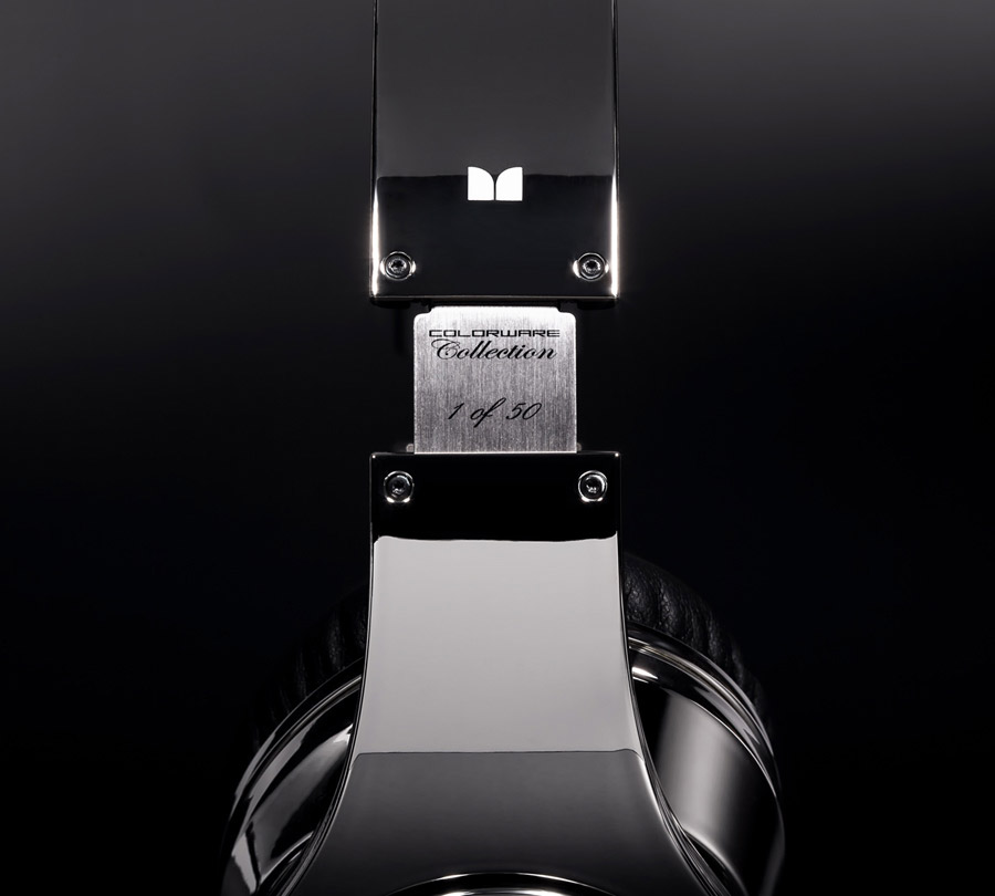 beats-dre-colorware-chrome-3